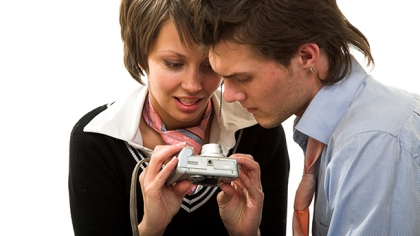 8 Tips for Effective Online Dating Profile Pictures